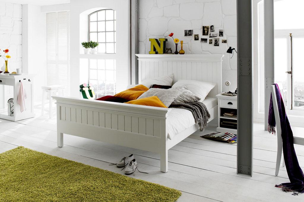 NovaSolo Bed Queen-Size-3