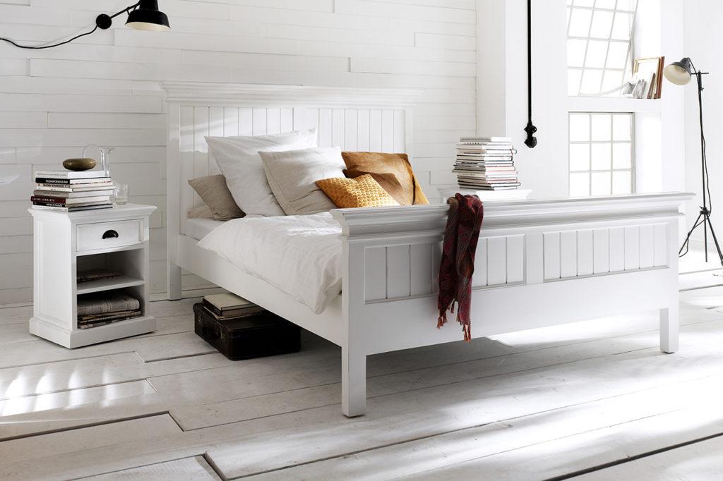 NovaSolo Bed Queen-Size-2