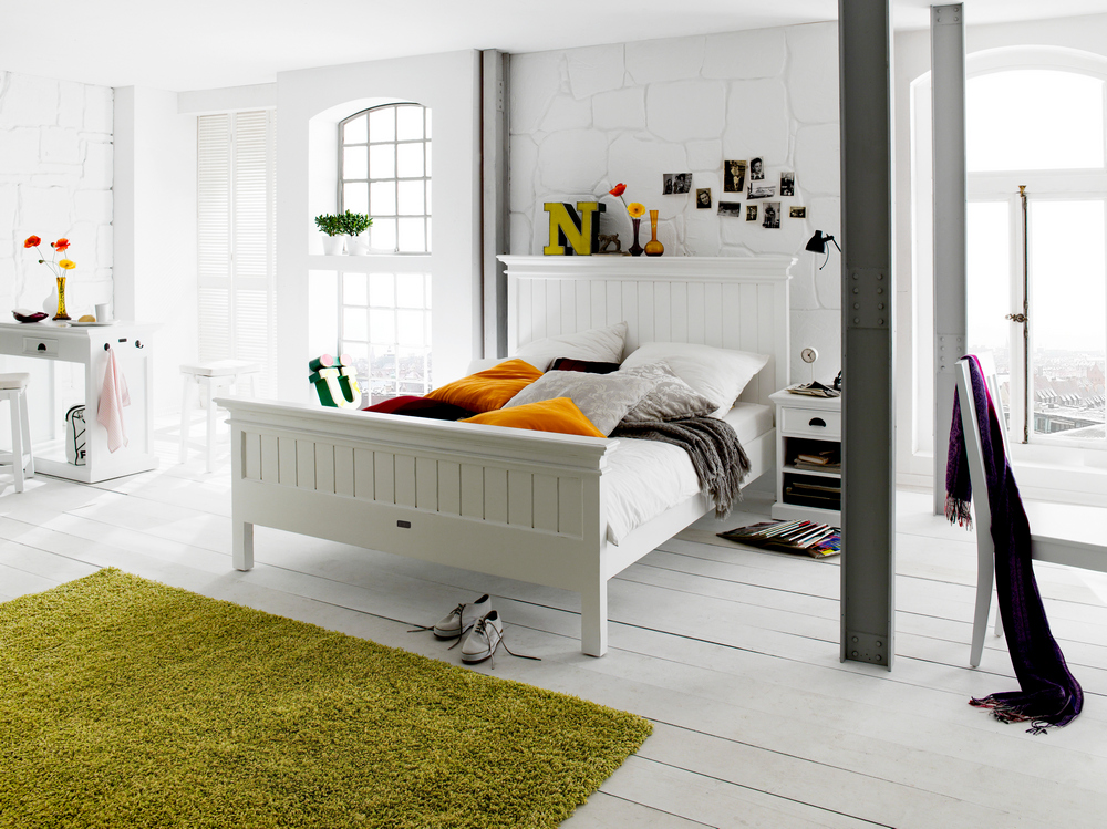 Halifax Queen Size Bed_11