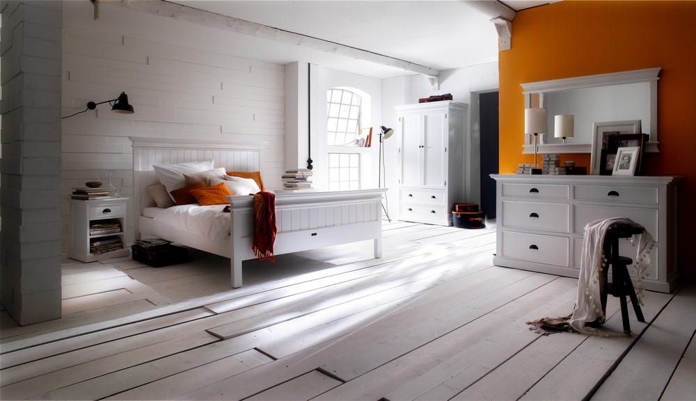 Halifax Queen Size Bed_13