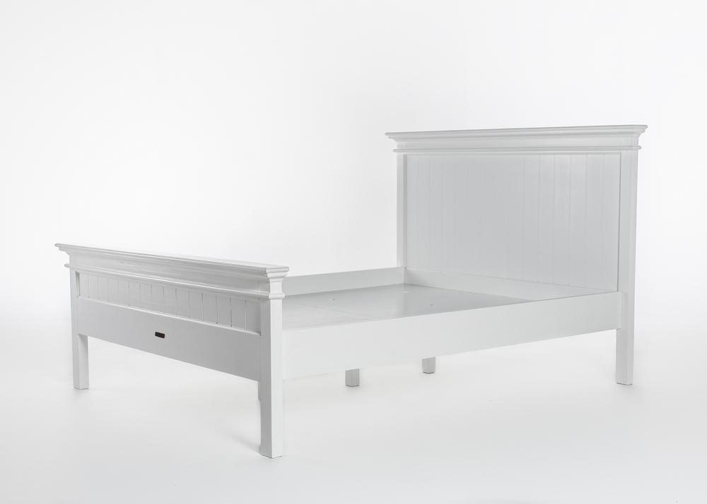 Halifax Queen Size Bed_2
