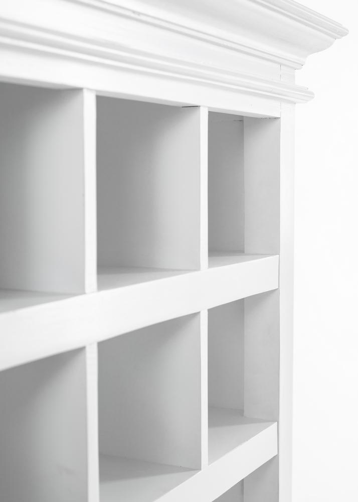 Halifax Medium Entertainment Storage Unit_9