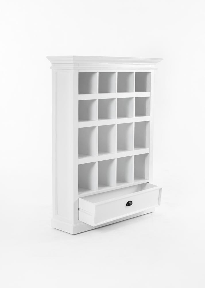 Halifax Medium Entertainment Storage Unit_4