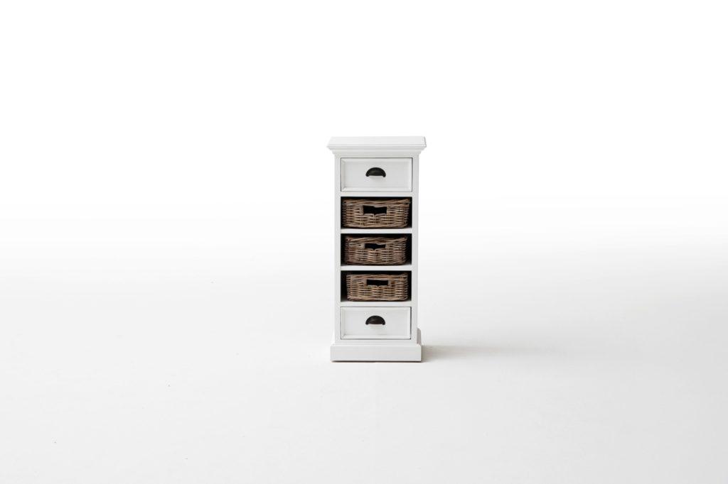 Halifax Storage Unit with Basket Set_3