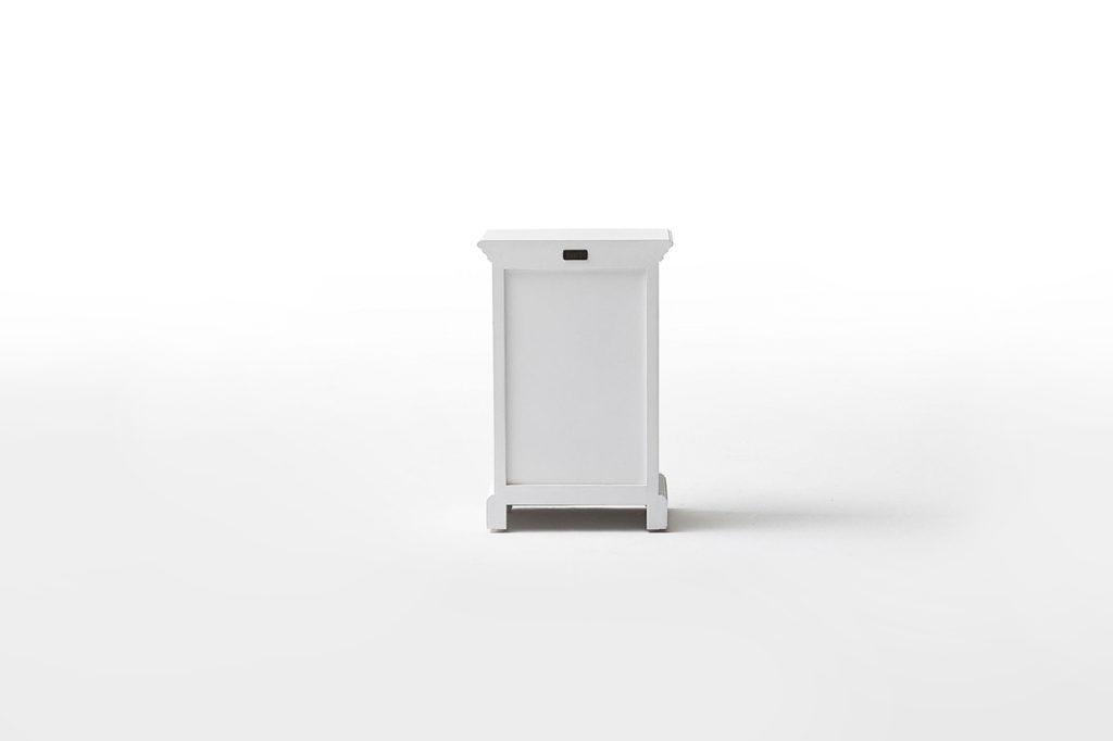 NovaSolo Bedside Drawer Unit-3