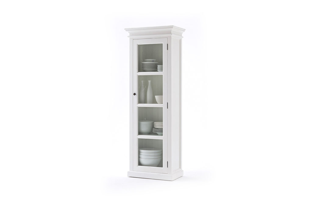 NovaSolo Single Vitrine-2
