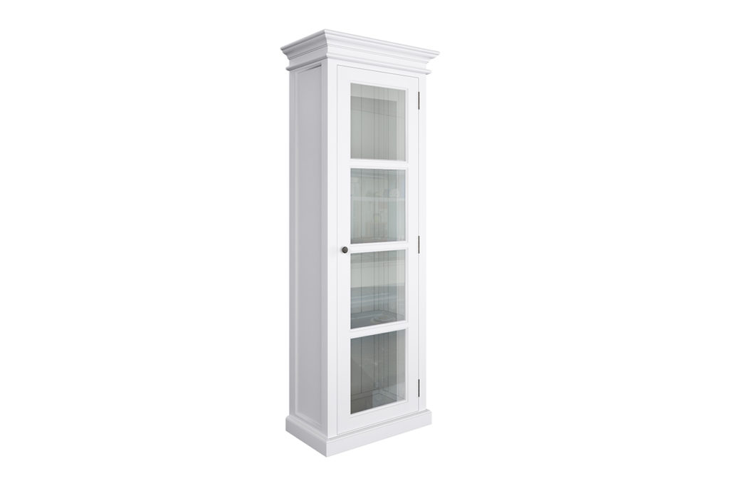 NovaSolo Single Vitrine-6