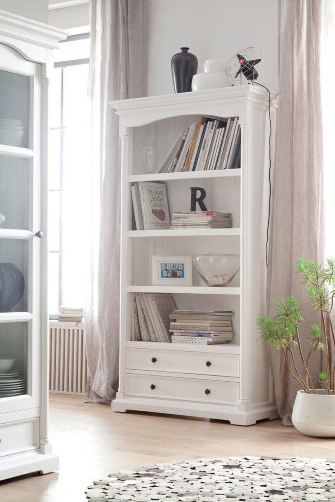 Provence Bookcase_6