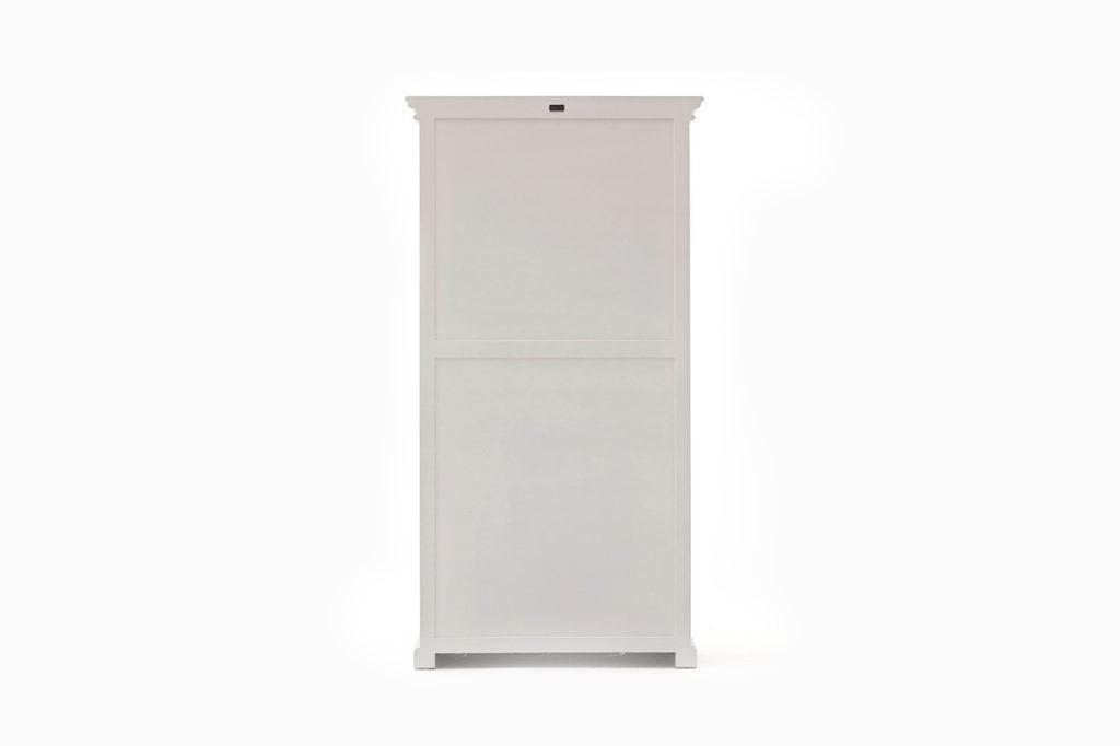 NovaSolo Bookcase-5