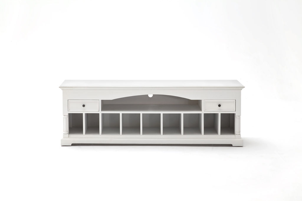 NovaSolo Media Console-3