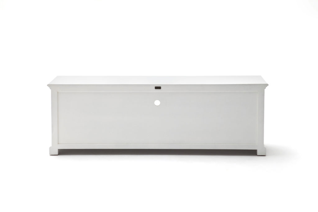 NovaSolo Media Console-6