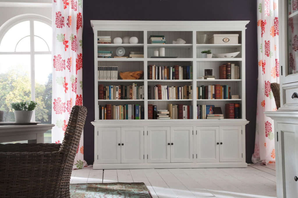 Halifax Triple - Bay Hutch Unit_1