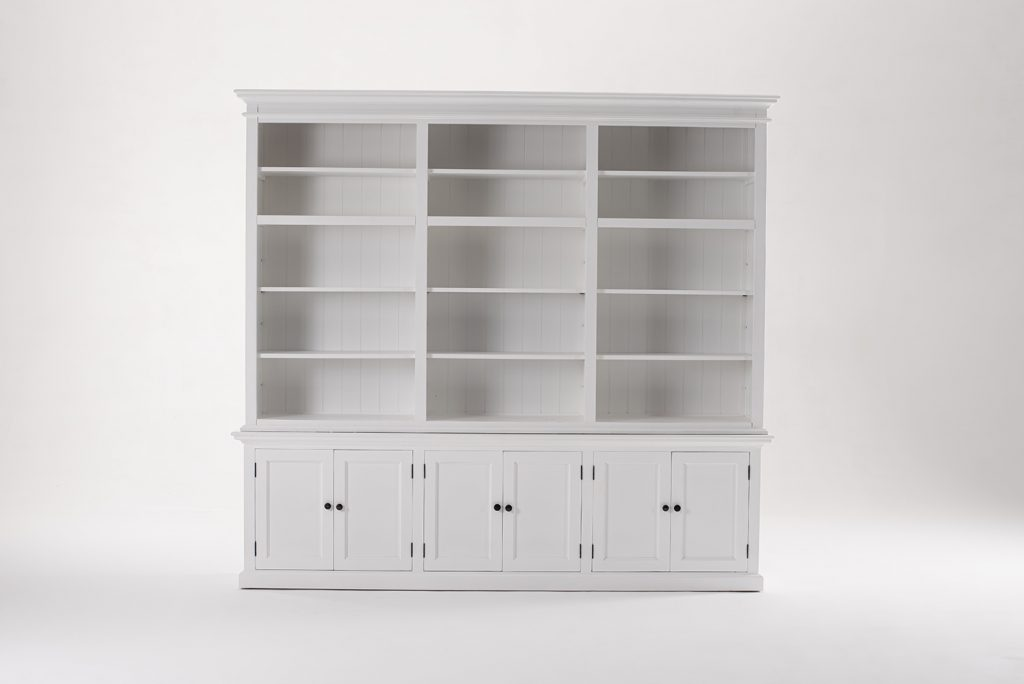 Halifax Triple - Bay Hutch Unit_3