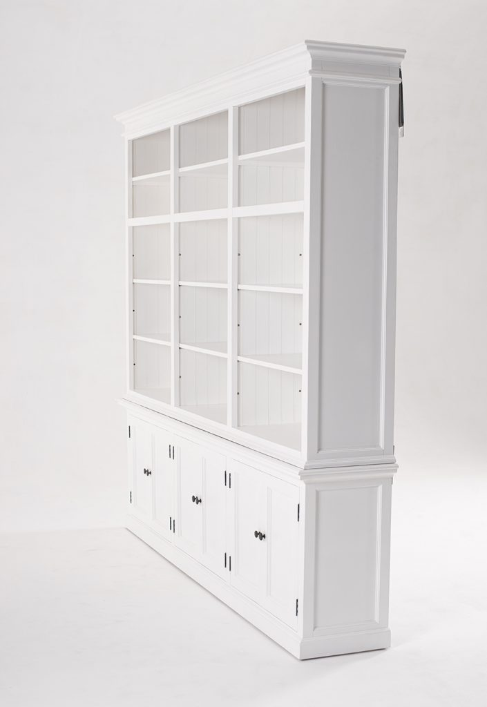 Halifax Triple - Bay Hutch Unit_4
