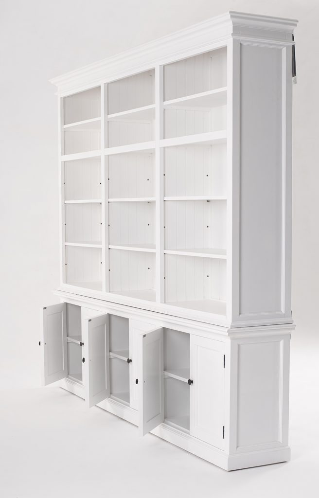 Halifax Triple - Bay Hutch Unit_5