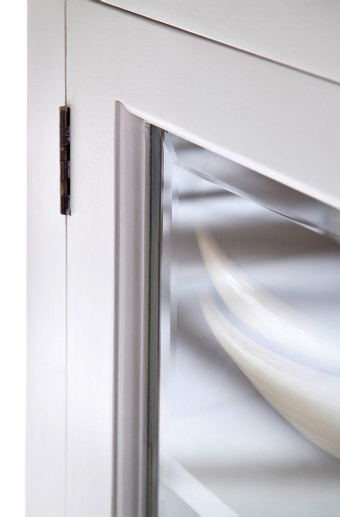 Halifax Pantry 8 Doors_10