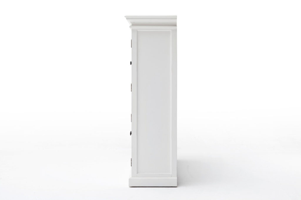 Halifax Pantry 8 Doors_5