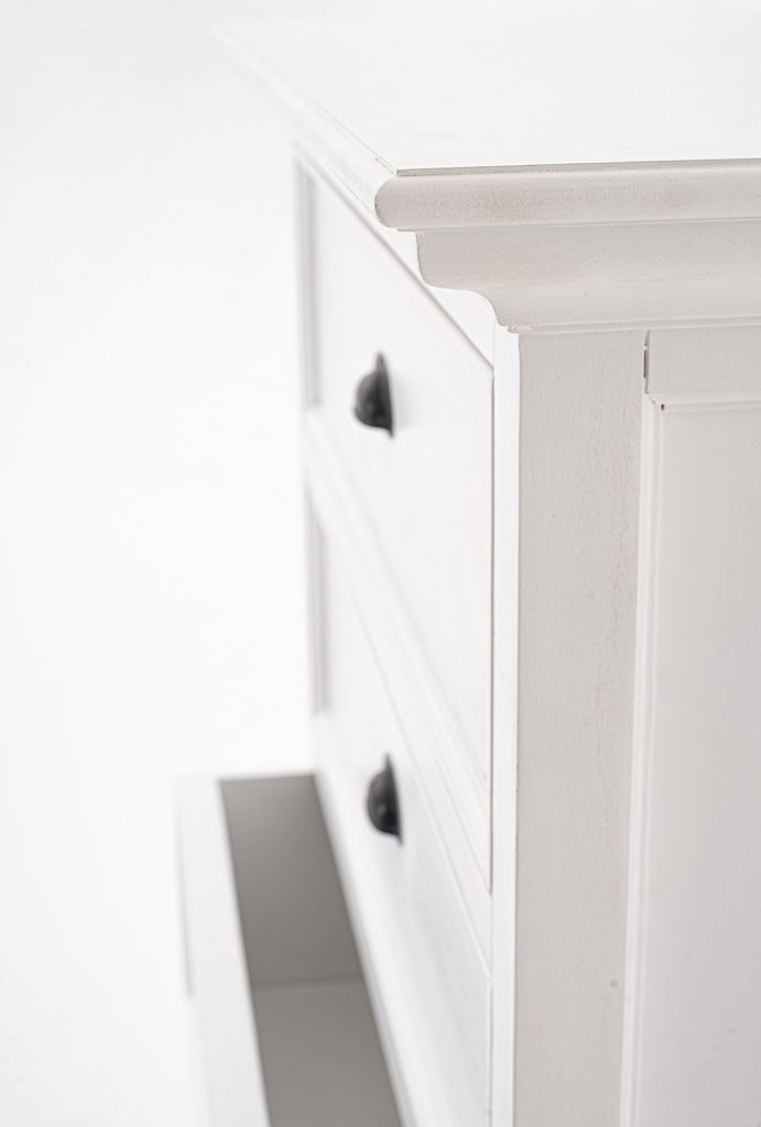 Halifax Chest of Drawers_9