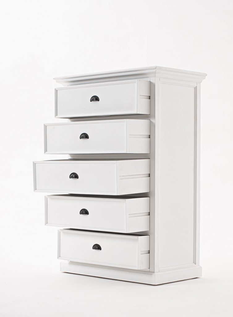 Halifax Chest of Drawers_4