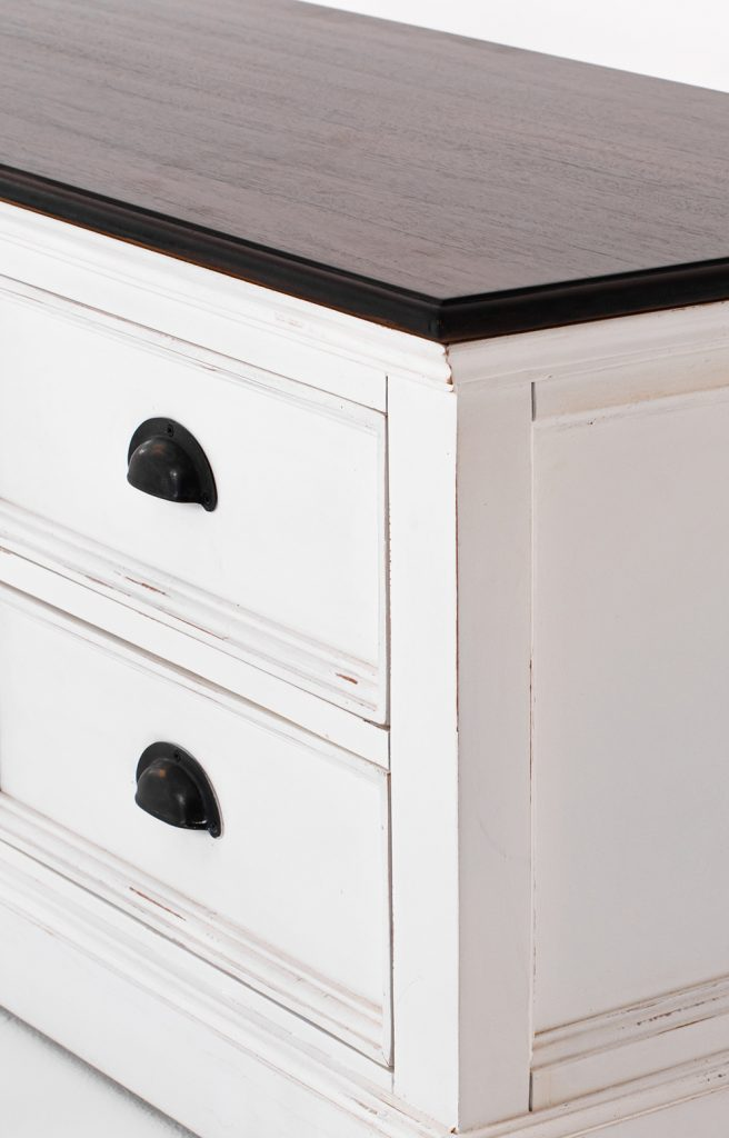Halifax Accent Large ETU with 4 drawers_8