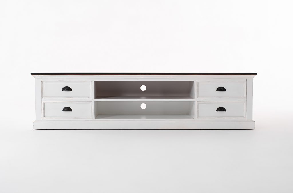 Halifax Accent Large ETU with 4 drawers_1