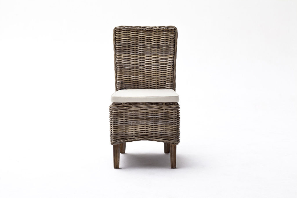 NovaSolo Morin Dining Chair-4
