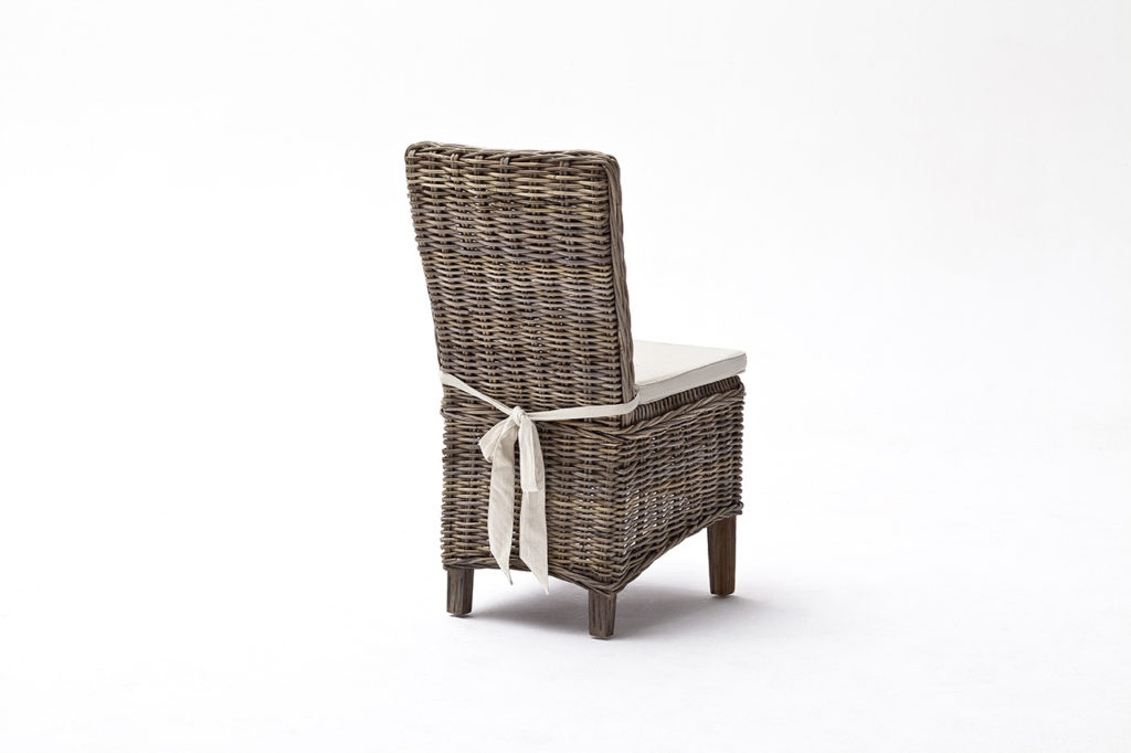 NovaSolo Morin Dining Chair-8