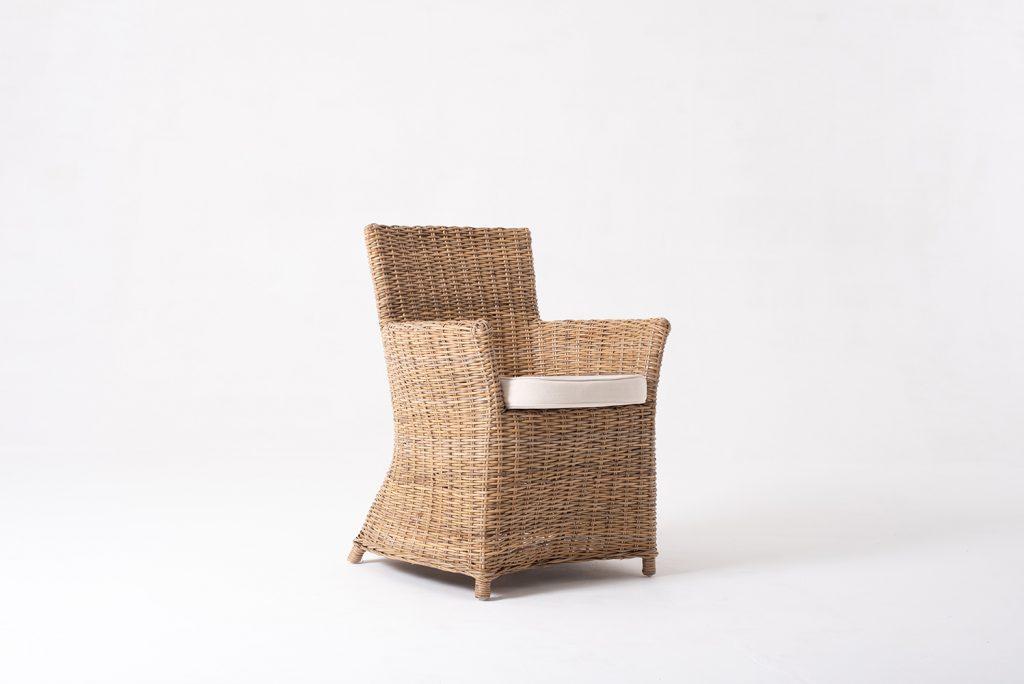 Wickerworks Bishop Dining Chair_6