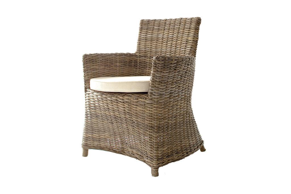 NovaSolo Bishop Dining Chair-2