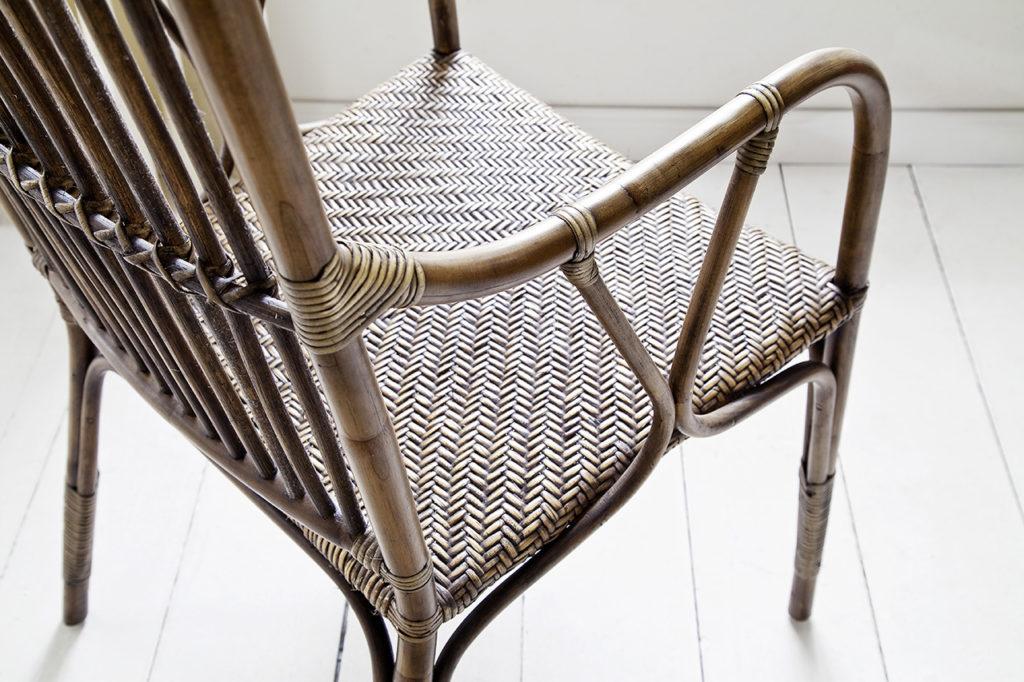 NovaSolo Duke Chair-7