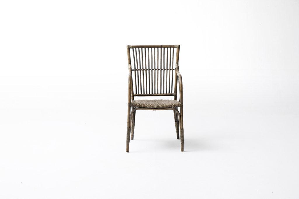 NovaSolo Duke Chair-2