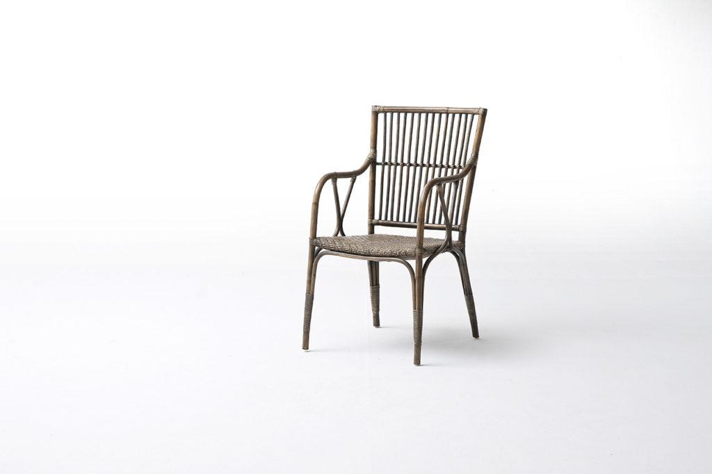 NovaSolo Duke Chair-3
