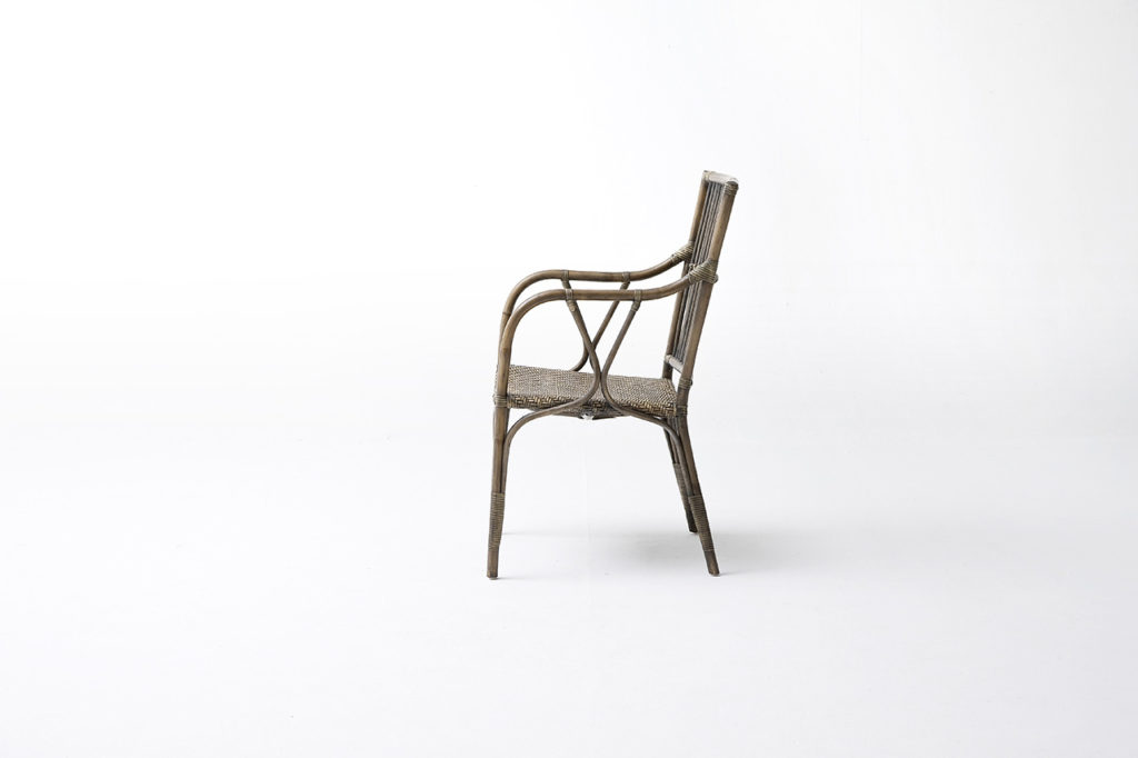 NovaSolo Duke Chair-4