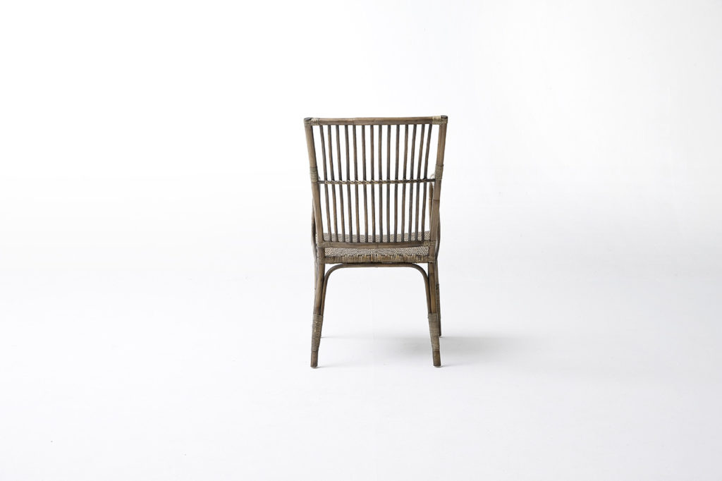 NovaSolo Duke Chair-5