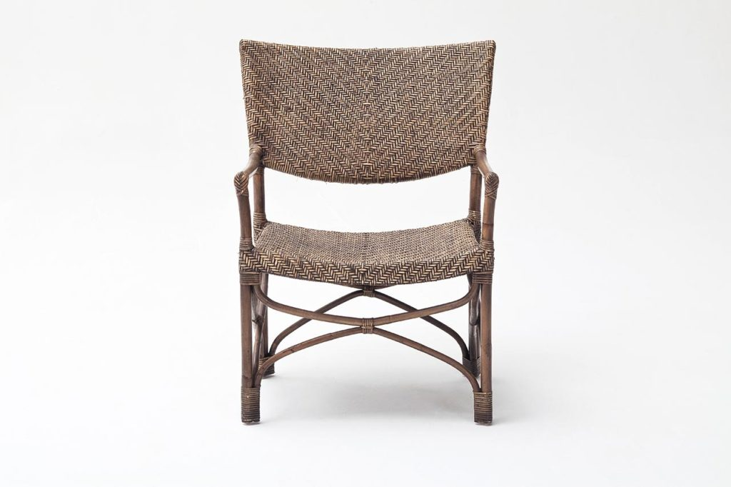 NovaSolo Squire Chair-2