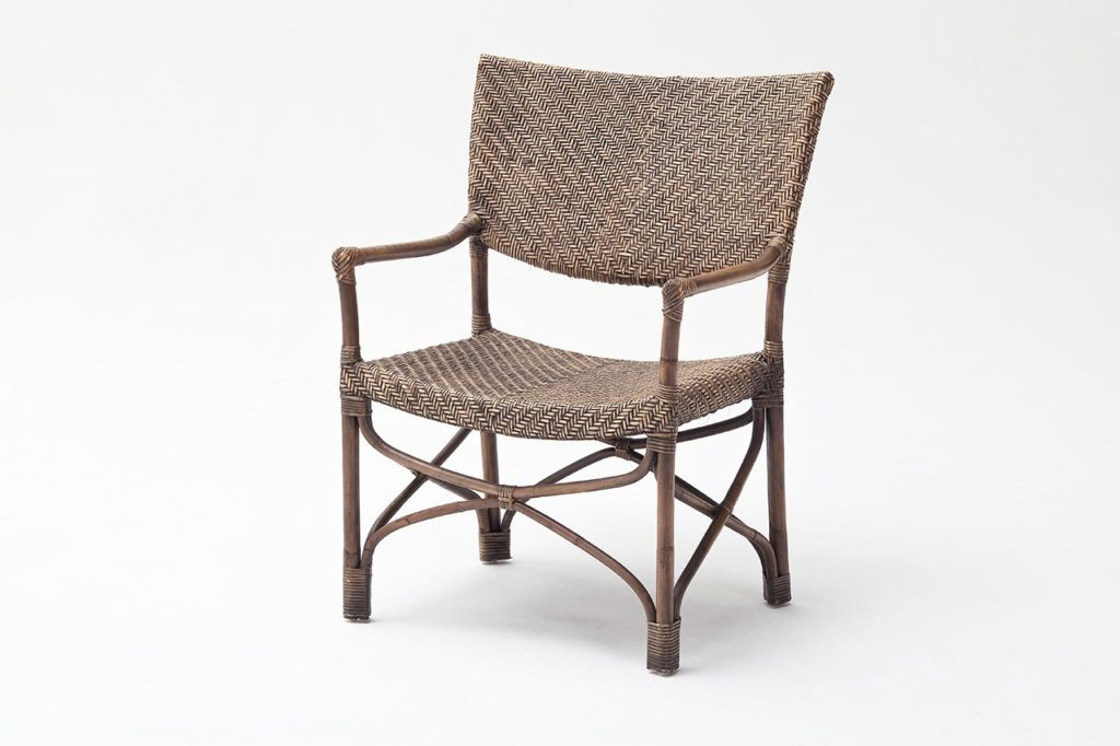 NovaSolo Squire Chair-3