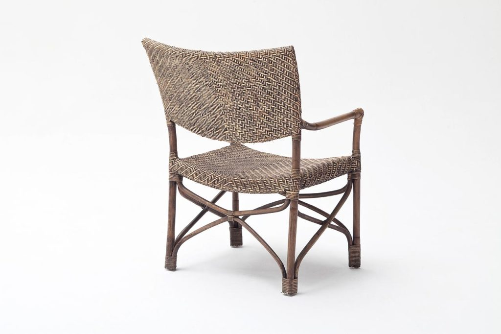 NovaSolo Squire Chair-5