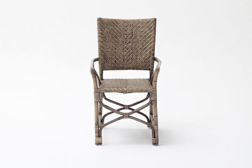 NovaSolo Countess Chair-2