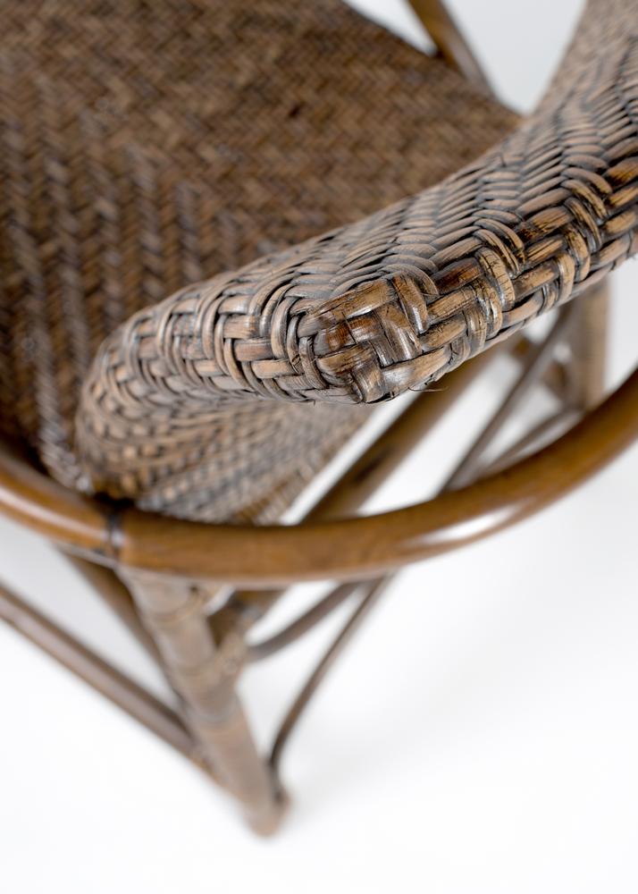 Wickerworks Countess Chair_9
