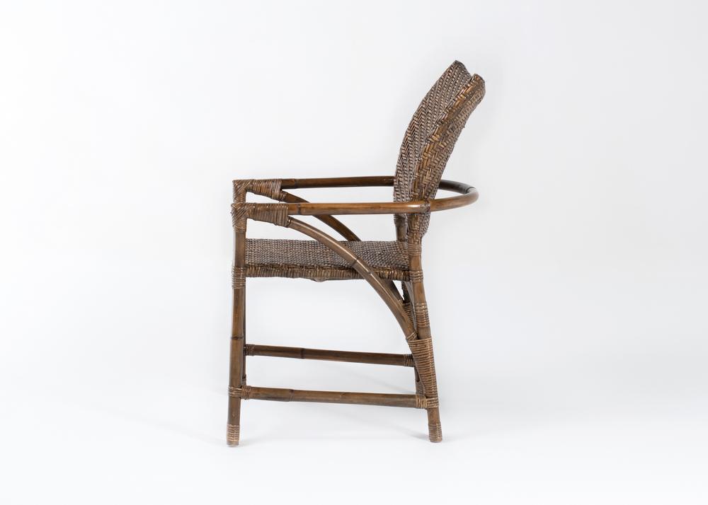 Wickerworks Countess Chair_3