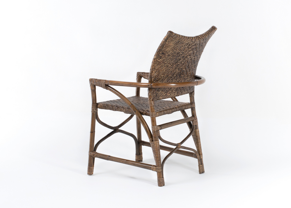Wickerworks Countess Chair_4