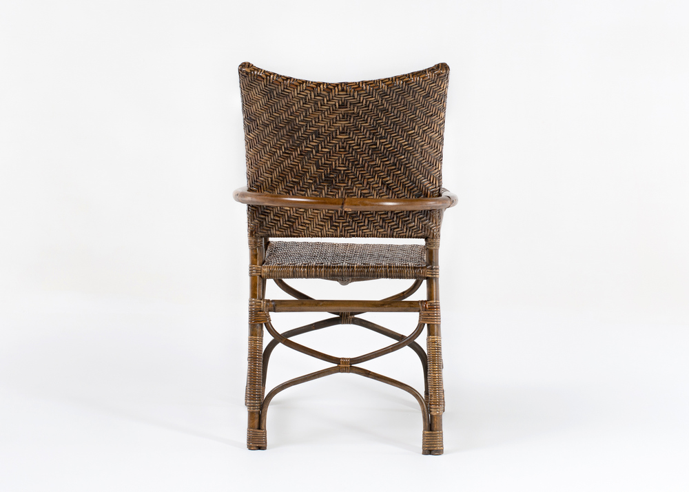 Wickerworks Countess Chair_5