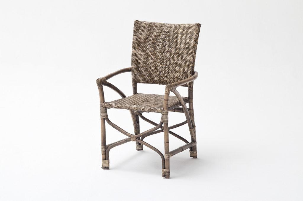NovaSolo Countess Chair-3