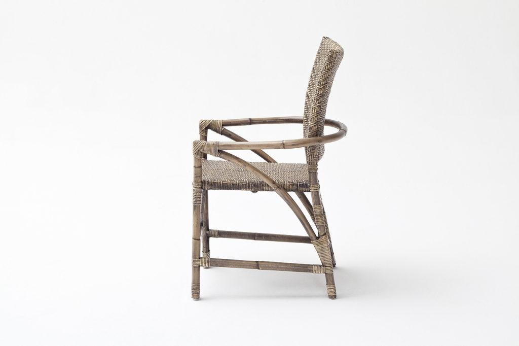 NovaSolo Countess Chair-4