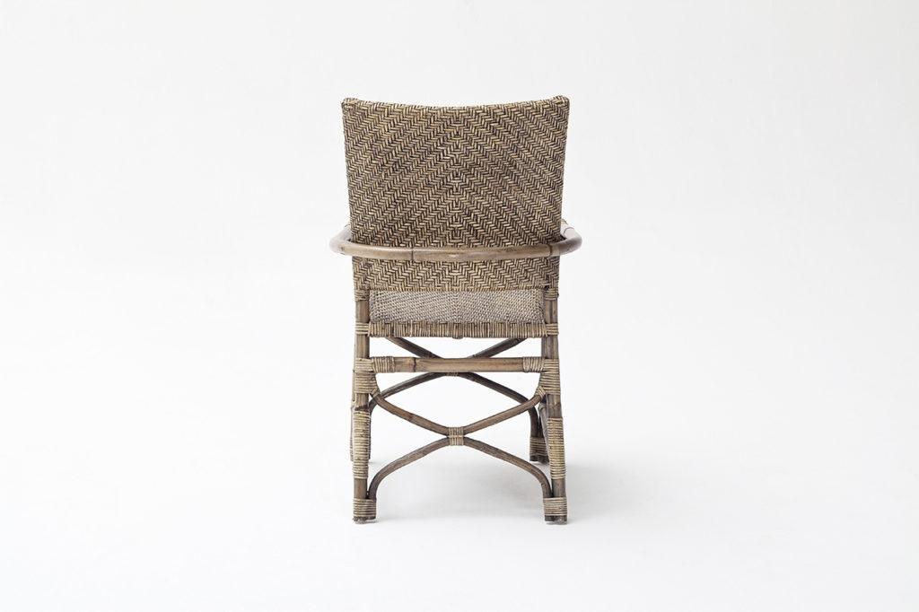 NovaSolo Countess Chair-5