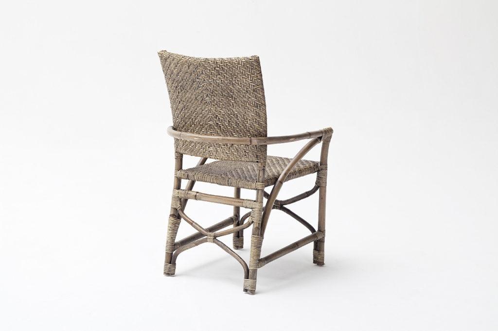 NovaSolo Countess Chair-6