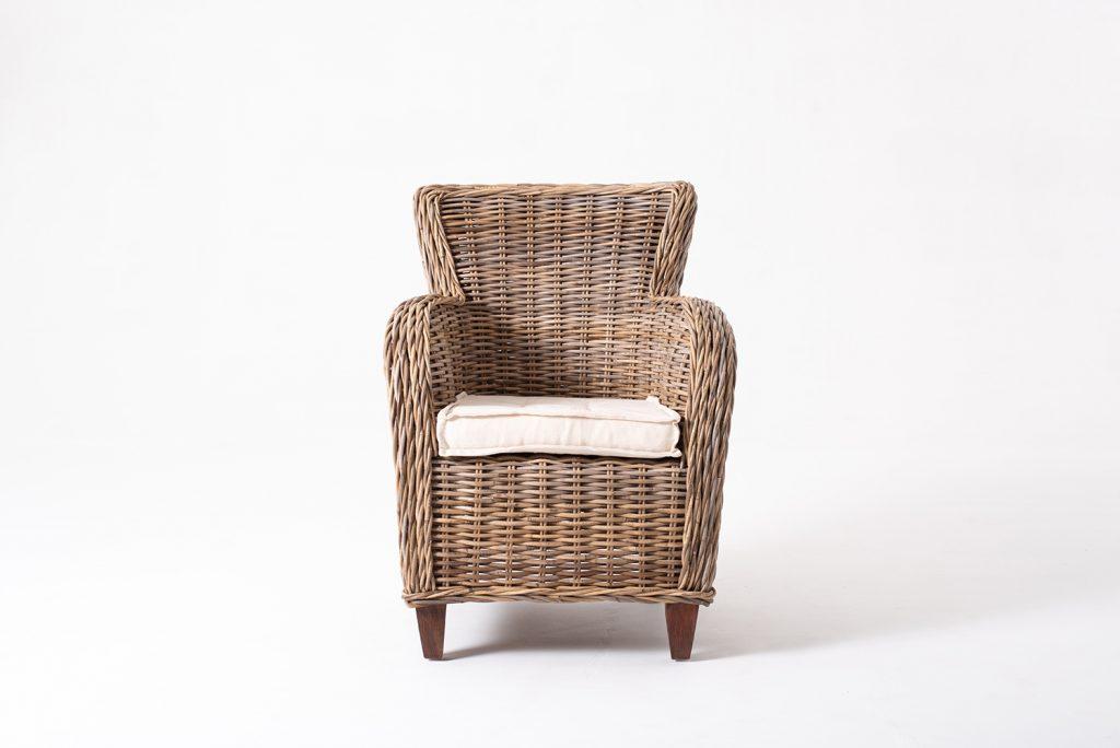Wickerworks Baron Chair_4