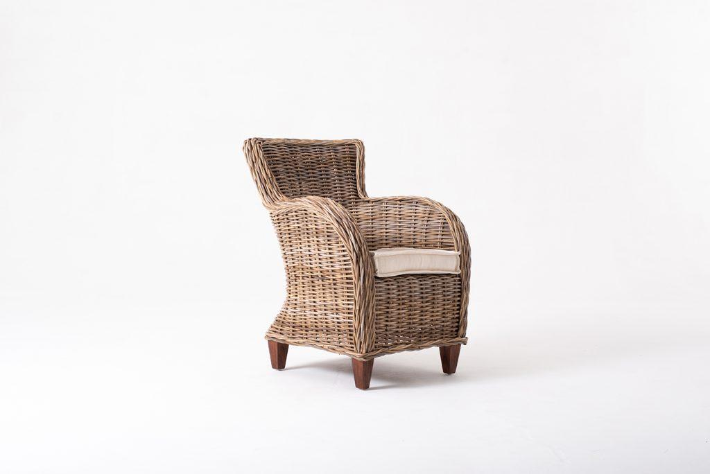 Wickerworks Baron Chair_5