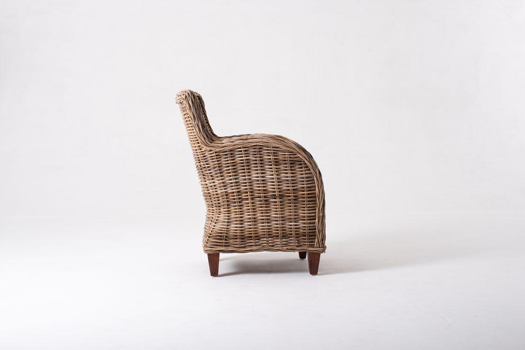 Wickerworks Baron Chair_6