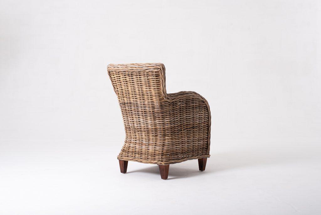 Wickerworks Baron Chair_7